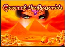 queen-of-the-pyramids-