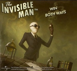 The-Invisible-Man-NetEnt-Opening