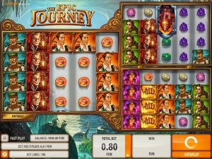 the-epic-journey-slot-screen