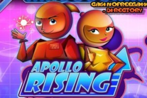 Apollo-Rising-Slot