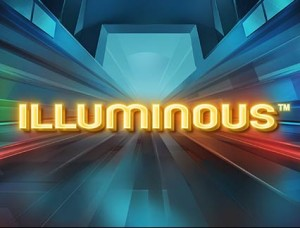 illuminous_video_slot
